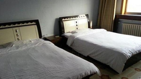 Hotel Pictures: Wudi Shunfa Hostel, Wudi