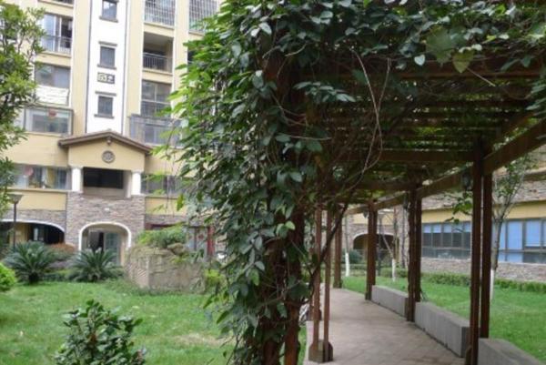 Hotel Pictures: Guiyang Shinian Youth Hostel, Guiyang