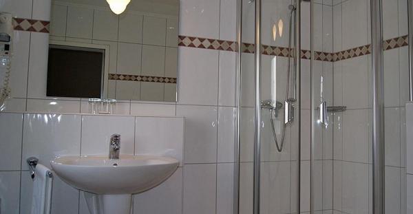 Hotelbilleder: Hotel Keller, Kreuztal