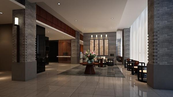 Hotel Pictures: Jinjiang Inn Kunming Changshui Airport, Kunming