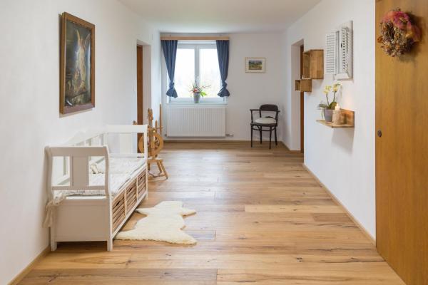 Hotel Pictures: Ferienwohnung Familie Kreiter, Bad Ischl