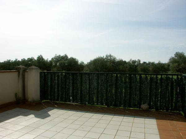 Hotel Pictures: Montero II by Golfinc, Sant Jordi