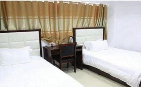 Hotel Pictures: Taizhou Yipin Liyuan Hostel, Taizhou