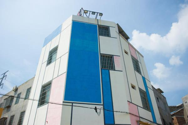 Hotel Pictures: , Xiamen