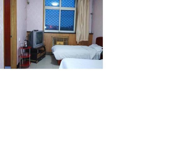 Hotel Pictures: Yong An Inn, Jiexiu