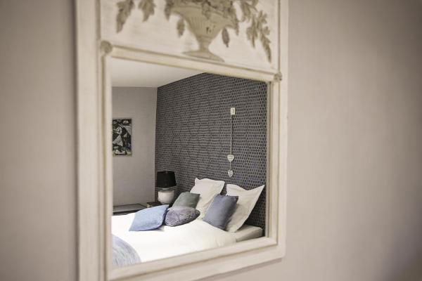 Hotelbilder: Gilles De Ver, Ver