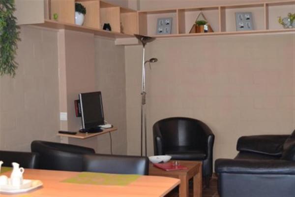 Hotellbilder: Acacia 06, Genk