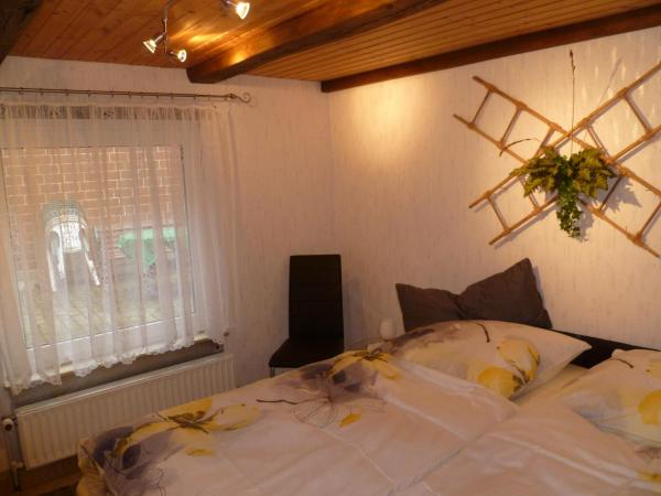 Hotel Pictures: Guest House Schneider, Oesselse