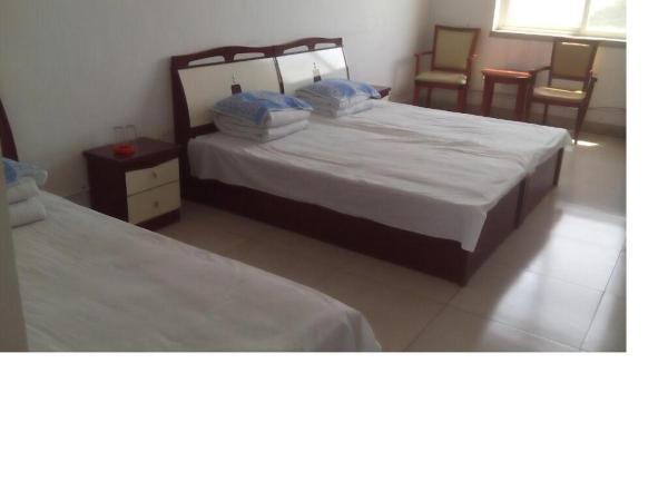 Hotel Pictures: Mianshan Inn, Jiexiu