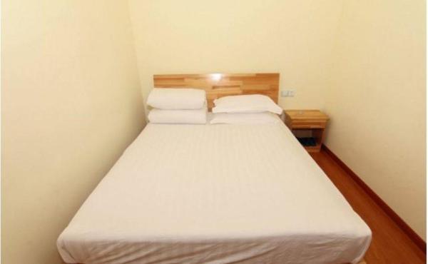 Hotel Pictures: Xingda Inn, Jurong