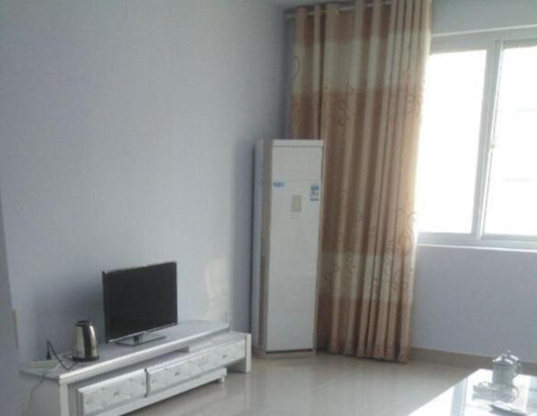 Hotel Pictures: Huaxia Apartment, Xiajin