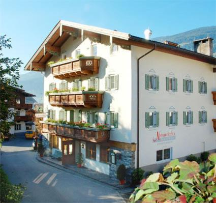 Fotos de l'hotel: Gasthof Neumeister, Stumm