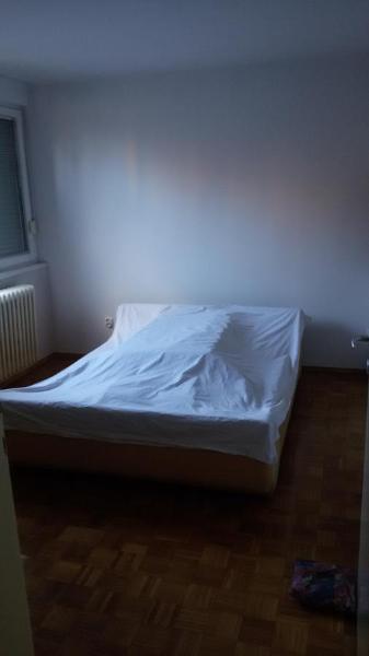 Fotografie hotelů: Apartment Babina Rijeka, Zenica