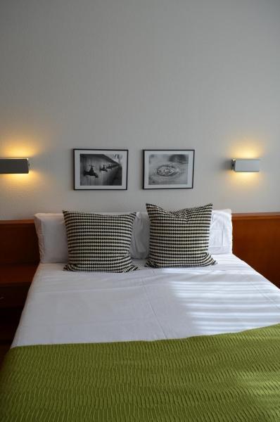 Hotel Pictures: , Elorrio