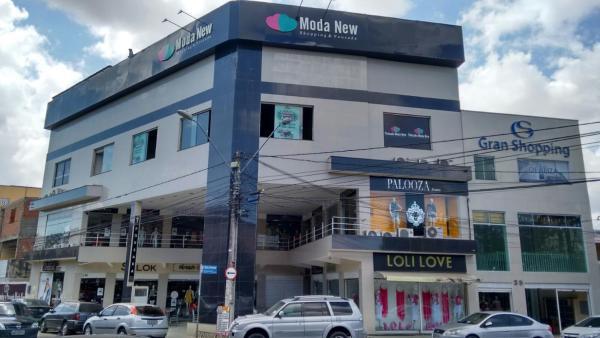 Hotel Pictures: Pousada Moda New, Fortaleza