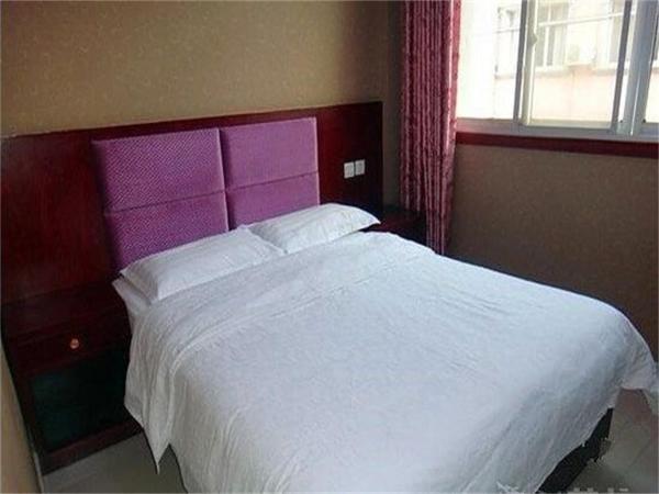 Hotel Pictures: Anxian Changqing Hotel, Anzhou