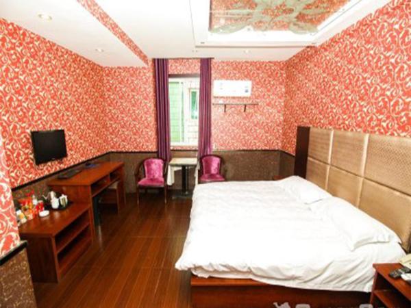 Hotel Pictures: Anqing Tongcheng Le 8 Express Inn, Tongcheng
