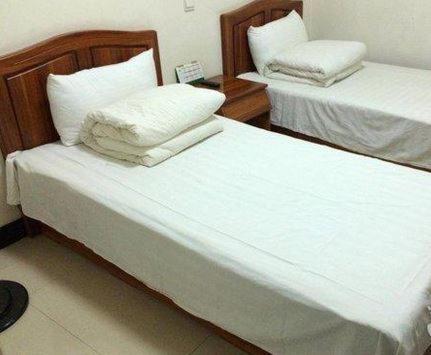 Hotel Pictures: Yusheng Hotel, Gaobeidian