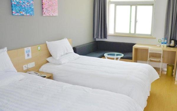 Hotel Pictures: Runyang Hotel, Zhenjiang