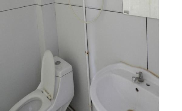 Hotel Pictures: Wenyuan Inn, Jinzhong