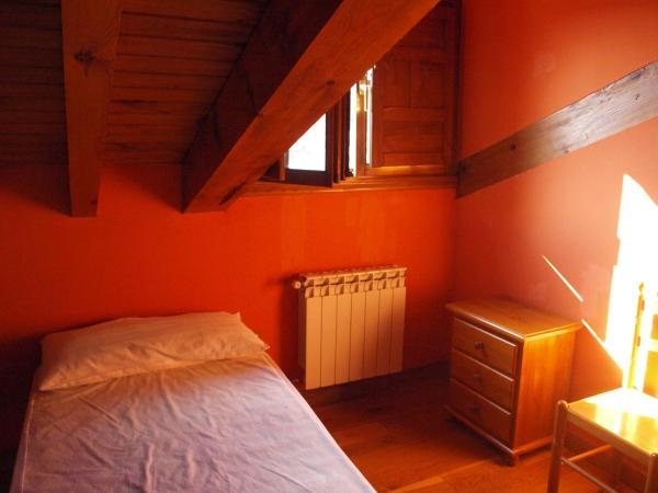 Hotel Pictures: , Selaya