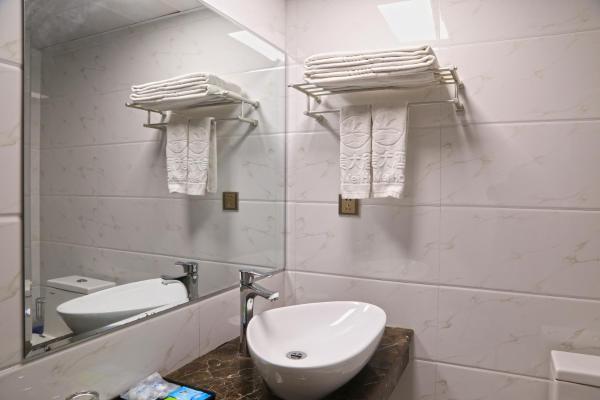 Hotel Pictures: Hengyang Duomei Hotel, Hengyang