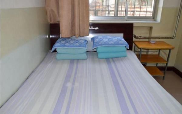 Hotel Pictures: Baisheng Hotel, Jinzhong