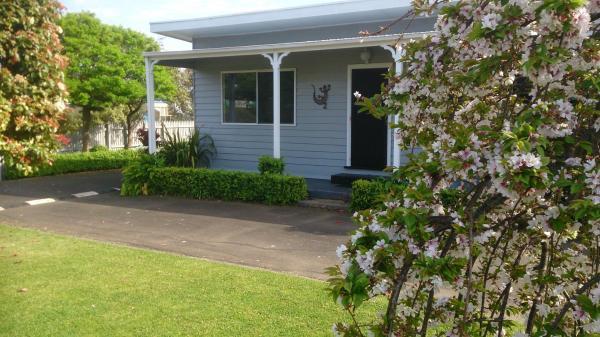 Hotelfoto's: Phillip Island Cottages, Cowes