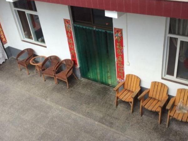 Hotel Pictures: No.21 Manghe Farm Stay, Yangcheng
