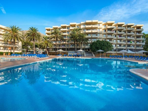 Hotel Pictures: Bellevue Club, Port dAlcudia