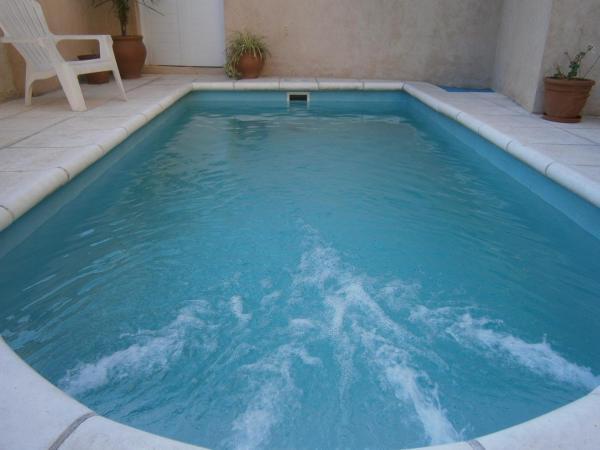Fotos de l'hotel: Hotel Altas Cumbres, Villa Carlos Paz