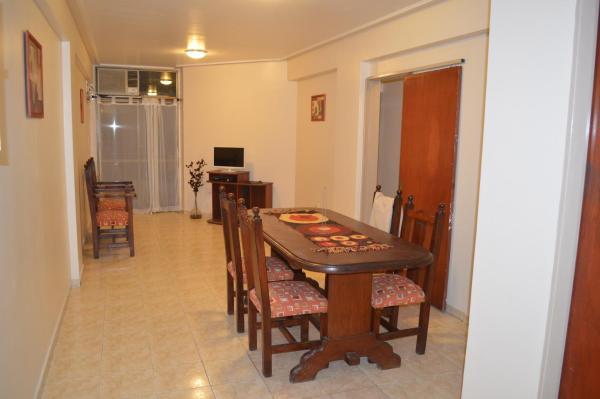 Hotel Pictures: Catalina Norte, San Miguel de Tucumán