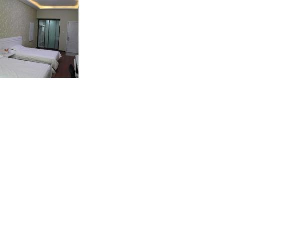 Hotel Pictures: Leju Express Hotel, Xushui