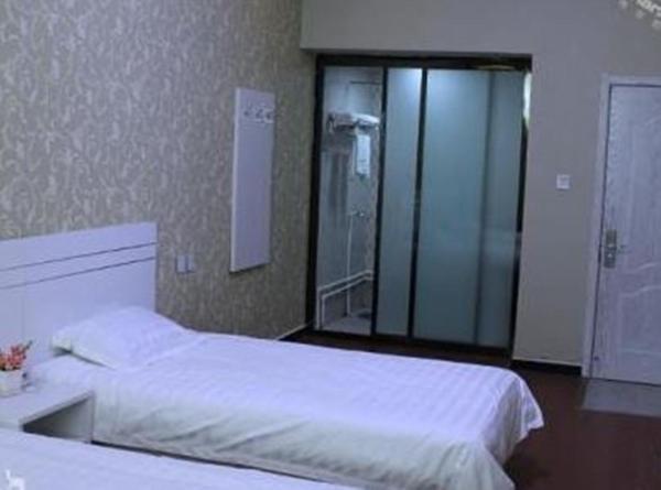 Hotel Pictures: Luju Express Hotel Jinqiao, Xushui