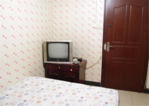 Hotel Pictures: Binyue Inn, Jinzhou