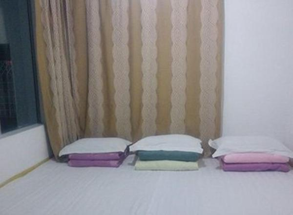 Hotel Pictures: Home Of Linhai Family Guesthouse, Antu