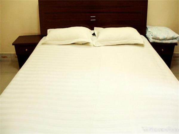 Hotel Pictures: Xuancheng Chaxiang Inn, Langxi
