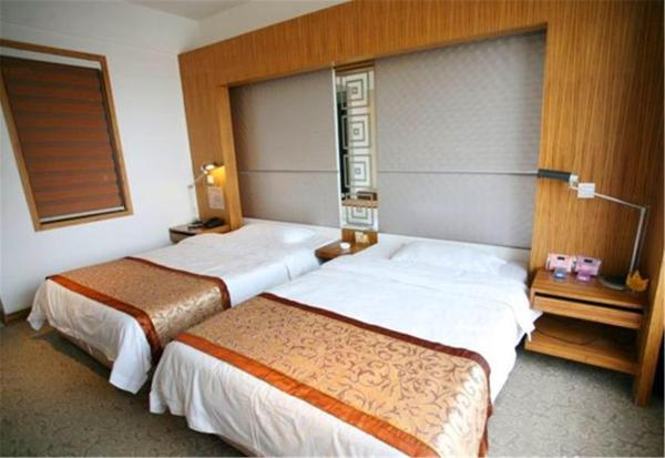 Hotel Pictures: Tianhe Hotel Jinzhong, Jinzhong