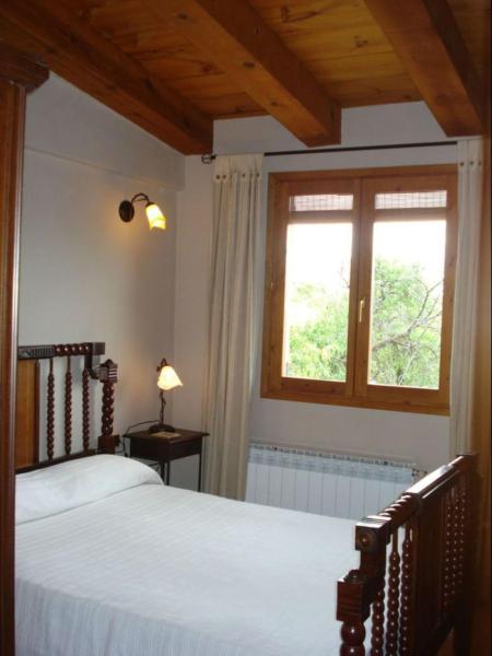 Hotel Pictures: Casa Pilar, La Fresneda