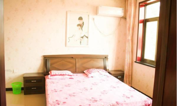 Hotel Pictures: Jiayi Guest House, Luan
