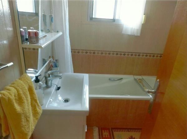 Hotel Pictures: Wohlfühlhaus Costa Blanca, Busot