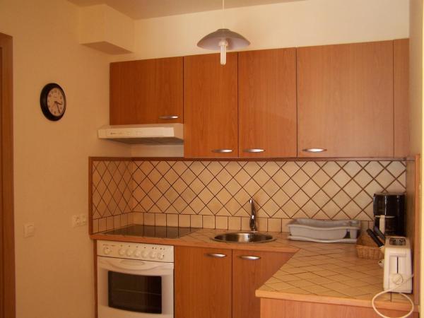 Hotelbilder: Apartment Soldeu Paradis Tar 25, El Tarter