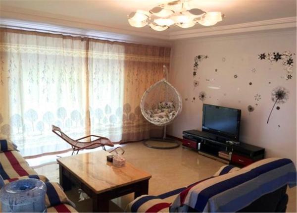 Hotel Pictures: Jinyaxuan Youth Hostel Jinzhong, Jinzhong