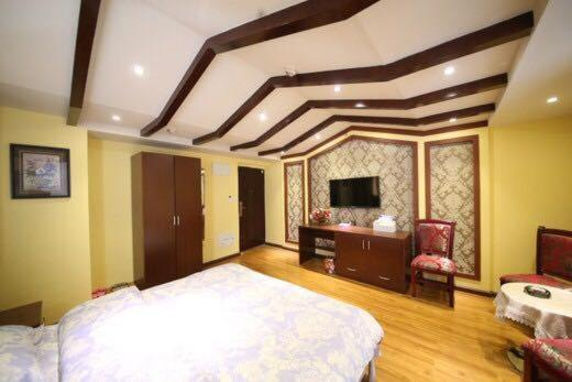 Hotel Pictures: Tiny Times Apartment, Guiyang