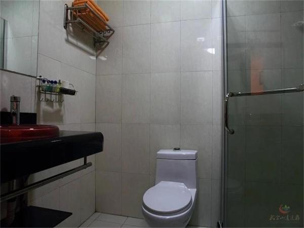 Hotel Pictures: Meng Li Fang Inn, Xiangyang