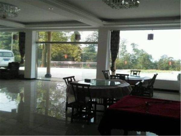 Hotel Pictures: Xiaguangping Farmstay Shunan Zhuhai, Changning
