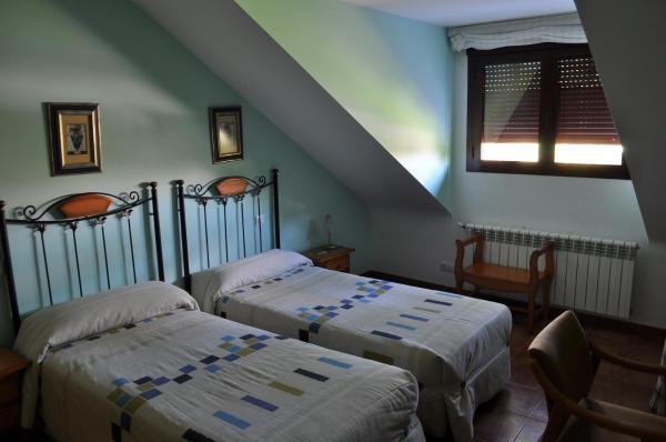 Hotel Pictures: Hotel Puente de Piedra, Zamora