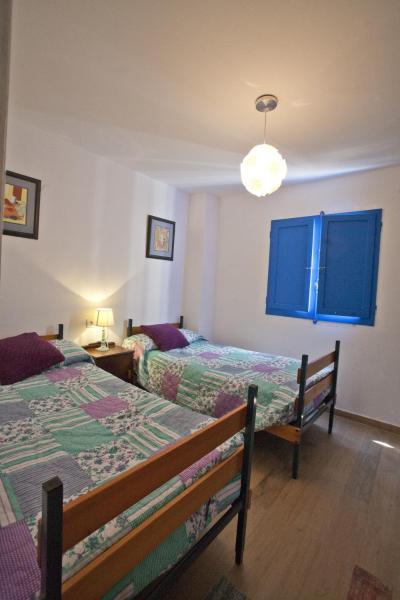 Hotel Pictures: Casa El Pajar, Chulilla