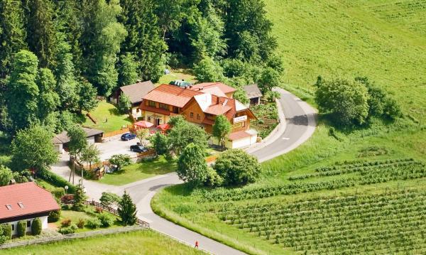 Hotellbilder: , Villach