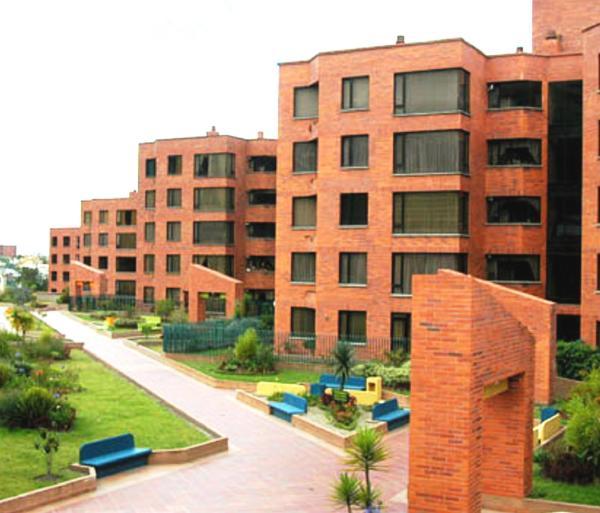 Hotel Pictures: Martin Home, Hacienda El Colegio